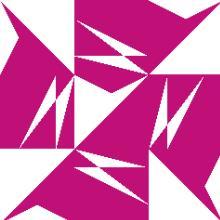 xiaoapple's avatar