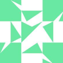 xiaofan123's avatar