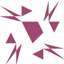 xiaohunan521's avatar