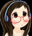 xiaoker's avatar