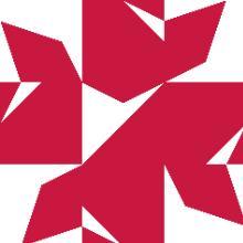 xiaolei's avatar