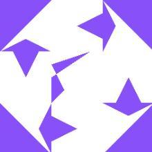 xiaopiao819's avatar