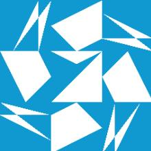 xiaoqi125's avatar