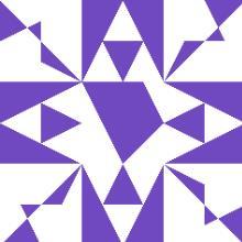 xiaoshun's avatar