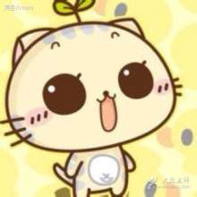 xiaoxiaotank's avatar