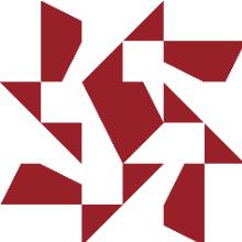 xiaoxue1817's avatar