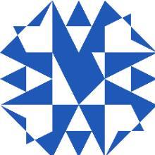 xiashi's avatar