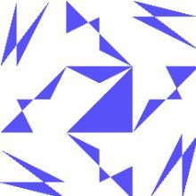 xiaside's avatar
