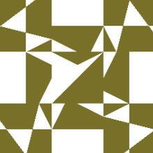 xicagem's avatar