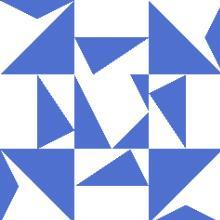 xiedb's avatar