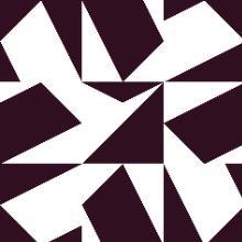 xieke's avatar