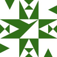 XieRichard's avatar