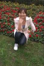 xieyanyun's avatar