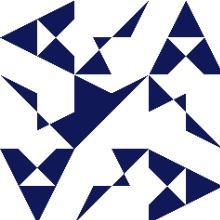 xihuankk's avatar