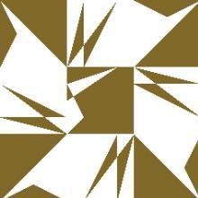 xihubin's avatar