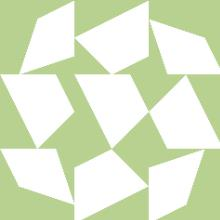 xile73's avatar