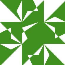 xileflagon's avatar