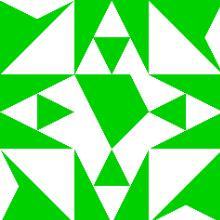 Ximax's avatar