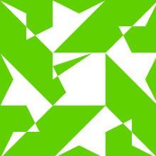 xime52's avatar