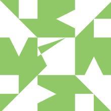 Xin-D's avatar
