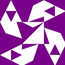 Xin.Peng's avatar