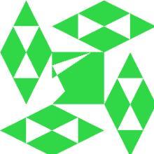 XINA1992's avatar