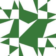 Xinfan's avatar