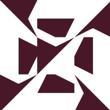XINGE's avatar