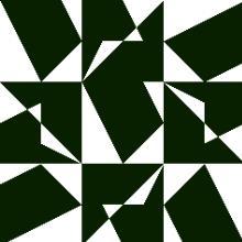 xingelxangel's avatar
