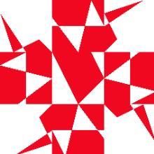 Xingyan8179's avatar