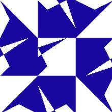 Xinout's avatar