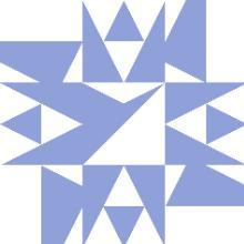 xinqi's avatar