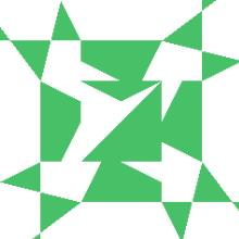 Xinsoft's avatar