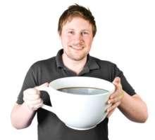 XinTW's avatar