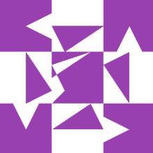 xinz[msft]'s avatar