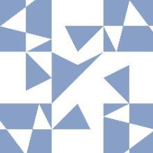 xinzaidixue's avatar