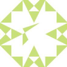 xiorge2345's avatar
