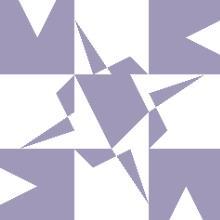 xironz's avatar