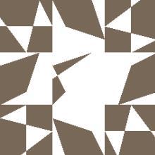 xishuisz's avatar