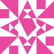 xissburg's avatar