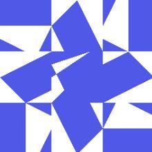 xixichui's avatar