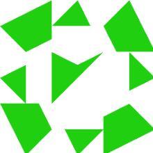 xixilao's avatar