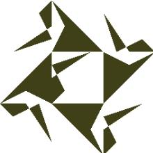 xiyangxixia39's avatar