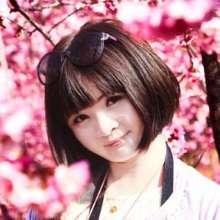 Xizhaoqing's avatar