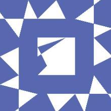 xizhi660728's avatar