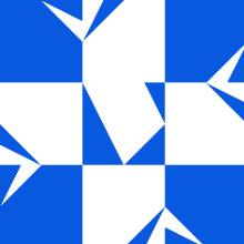 Xizit's avatar