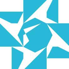xJamesB's avatar