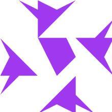 xjf1100's avatar