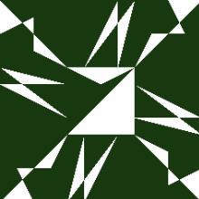 xJIuCx's avatar