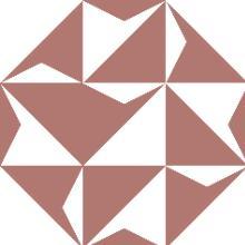 xjomanx's avatar